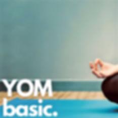YOMYogalehrerausbildungbasic.jpg