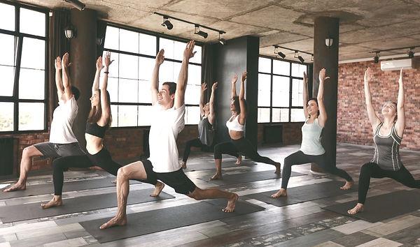 Ashtanga_Yoga_Datteln_edited_edited.jpg