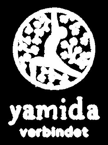 yamida_logo-weiss.png