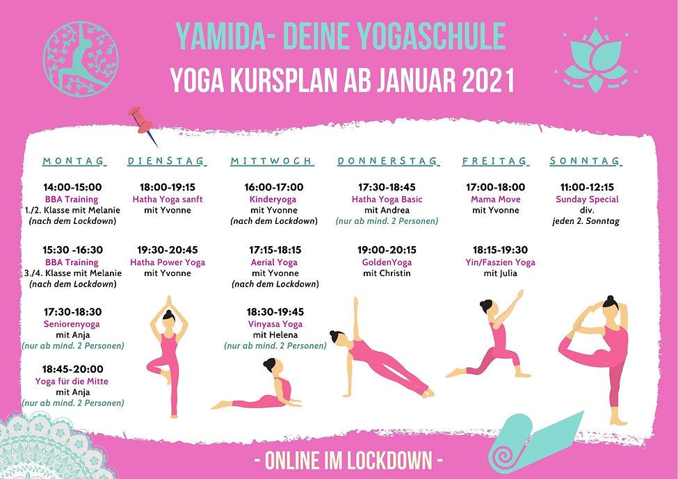 Yamida Yoga Kursplan.jpg