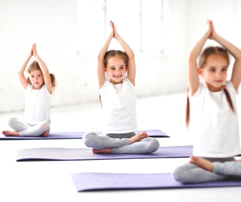 Yamida Yogaschule Lüdinghausen Kinderyoga_edited.jpg