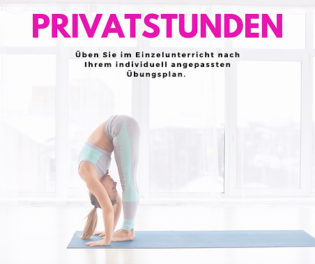 Yamida Yogaschule Privatstunden.png