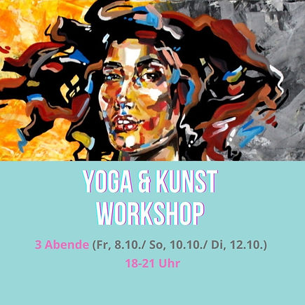 Yamida Yogaschule Lüdinghausen Yoga und Kunst Workshop.jpg