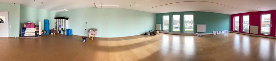 Yamida_Yogaschule_Lüdinghausen_Yogaraum.