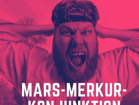 MRS-MERKUR-KONJUNKTION