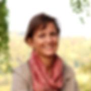 Anja_Voigt_Yogalehrerin_Yoga-Teacher.jpg
