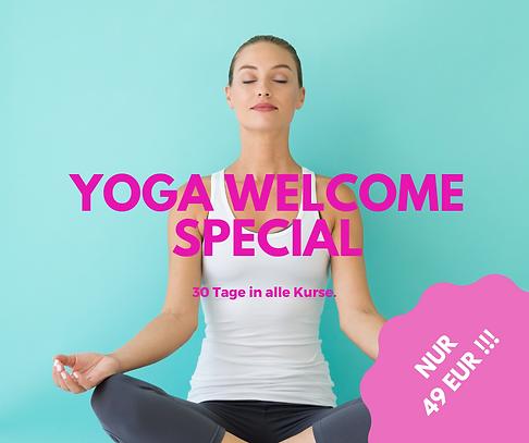 Yoga Datteln_ Willkommensangebot.png