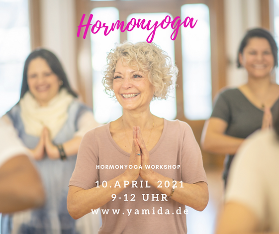 Hormonyoga_Yamida_Workshop.png
