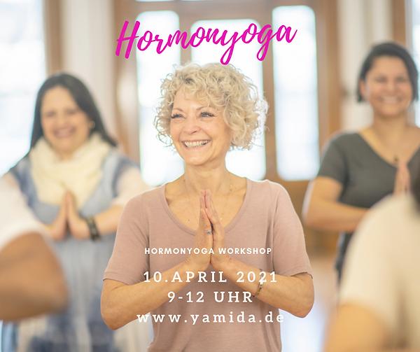 Hormonyoga_Yamida_Workshop.png