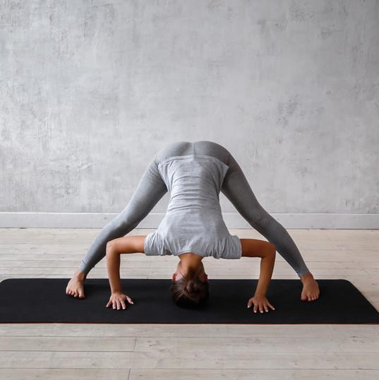 Ashtanga Yoga bei Yamida.jpg