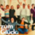 Yogalehrerausbildung mit YOM zum Glück.png