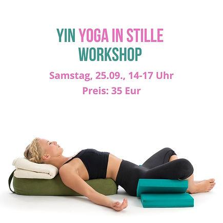 Yamida Yogaschule Lüdinghausen Yin Yoga in Stille.jpg