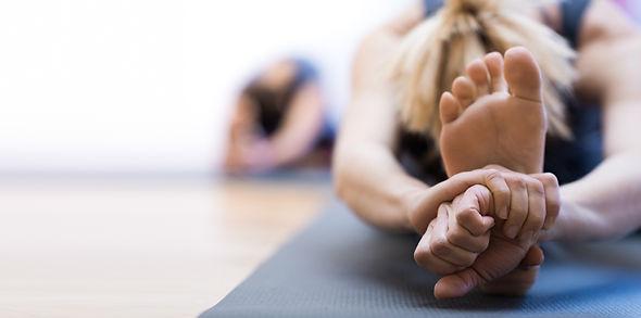 Yamida Yogaschule Yogakurse.jpg