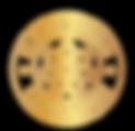 CORAOPS_Certified.png