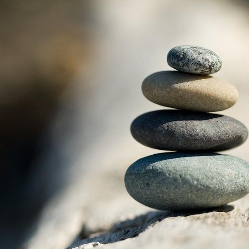 Taller de Mindfulness Avanza
