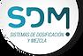 logo-sdm.png