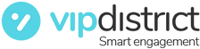 logo-vipdistrict-last.png