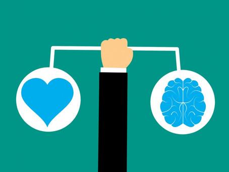 Beneficios de la inteligencia emocional en el trabajo