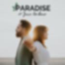 00_Visuel_Paradise_21JuinLeDuo.png