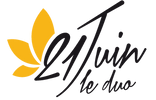 Logo_transparentNOIR.png
