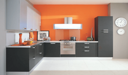 Extraordinary-new-modular-kitchens-with-