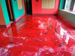 epoxy-floor-tejas-parikh-ltd.jpg