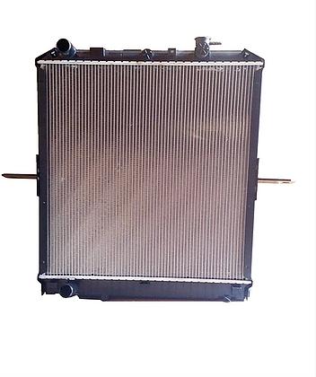 RDIS0008 Isuzu N series Radiator.png