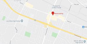 MotorCooling San Gabriel.PNG