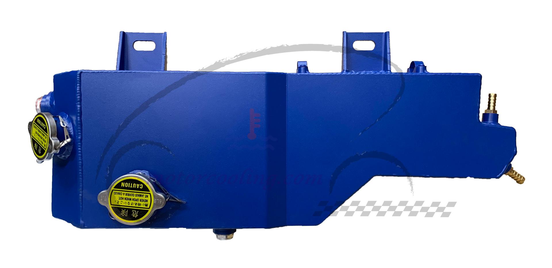 Freightliner Aluminum Surge Tank Top.png