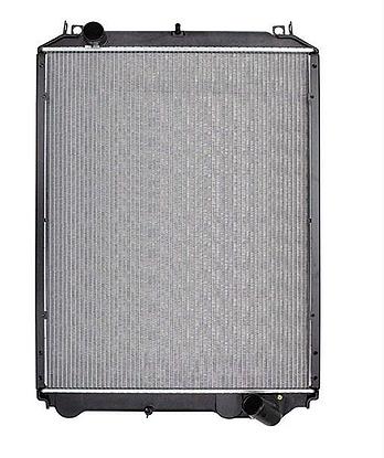 RDIS0009 GMC Topkick Radiator.png