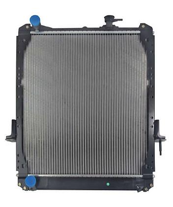 RDIS0007 Isuzu N Series Radiator.png