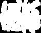 Lotus Prime Logo_White.png