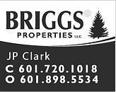 Briggs Properties_edited_edited.png