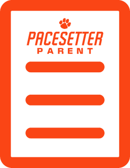 MSE PACEsetter Parent Membership with PTO Membership