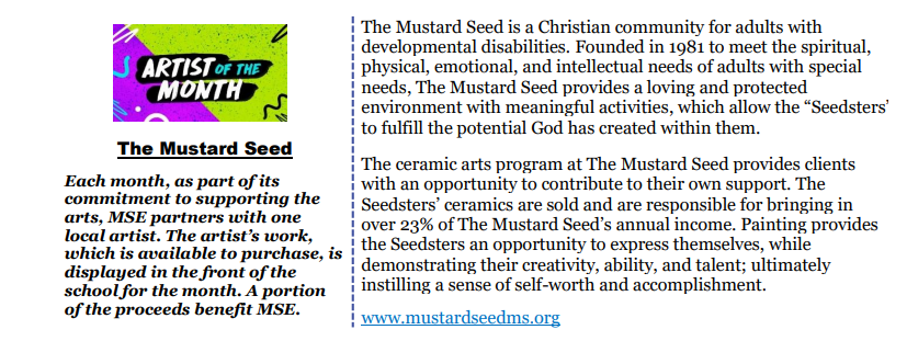 Mustard Seed .png