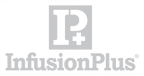 Infusion Plus Logo.png