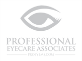 PEA Logo.png
