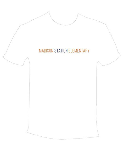 2021 MSE Back To School Shirt