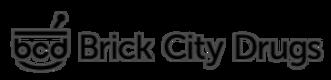 brick%252520city%252520drugs_edited_edit