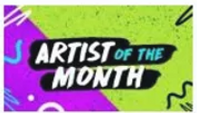Artist of the Month Logo.png