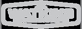 Watkins Logo.png