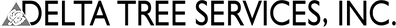 Delta%20Tree%20Services%20DTS-Logo-long-