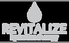 Revitalize Logo.png