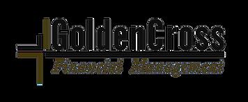 GoldenCross-logo_edited.png