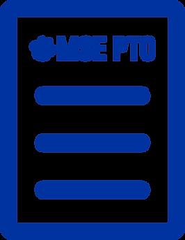 MSE PTO Membership
