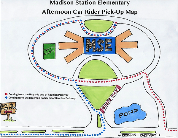 Car Rider - Pick Up.png