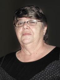 Julienne De Maesschalck
