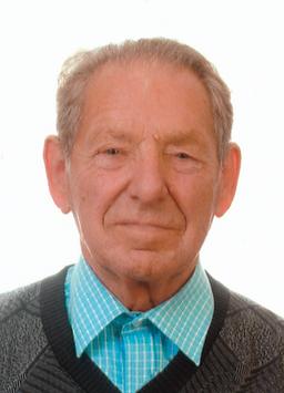Antoine De Maertelaere