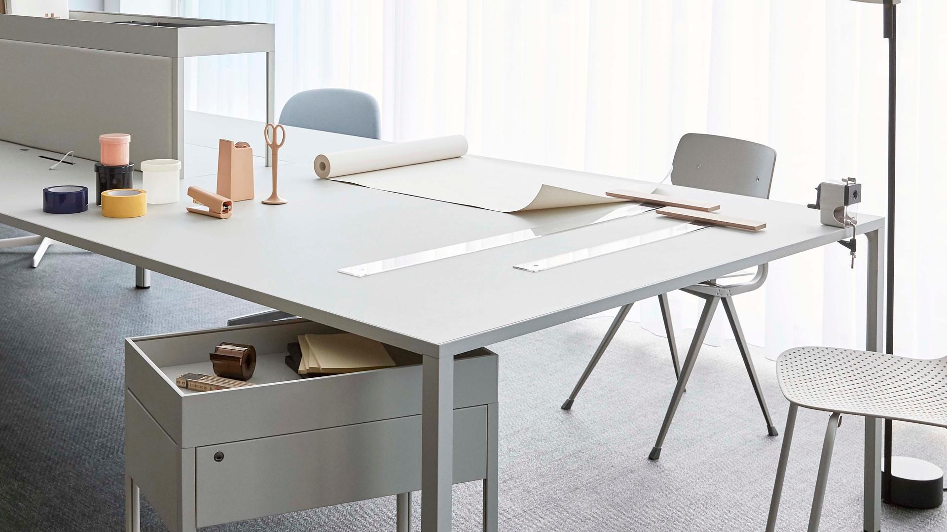 New Order Desk_New Order Trolley.jpg