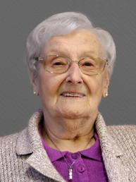 Yvette Verbrugge